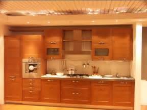 shaker style kitchen ideas shaker style kitchen afreakatheart