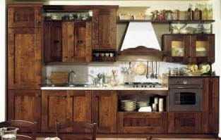 country style kitchen furniture ideas for country style kitchen cabinets desig 21354