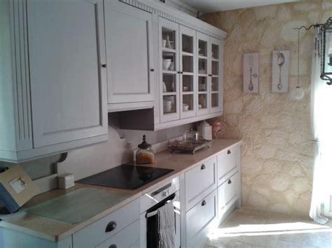 cuisine de r黐e cuisine rénovée photo 4 7 3517813