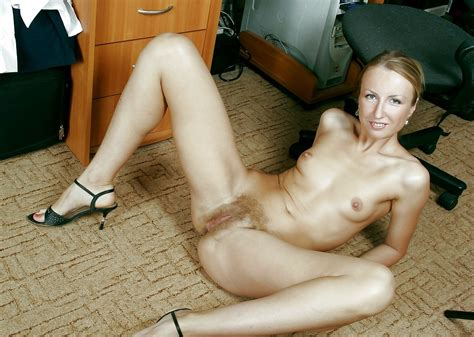 Mature Porn Photos Beautiful Hairy Grannies By Troc