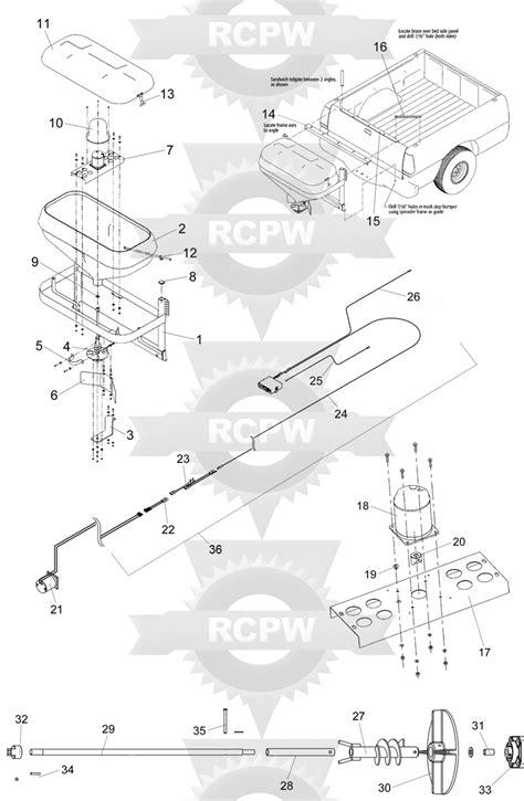 omron ly relay wiring diagram  wiring diagram