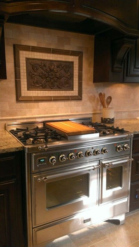ilve  majestic range kitchen pinterest ranges