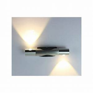 Wandleuchten Led Innen Modern : voxlink led 5w modern design dreieck wand wandleuchte kaltwei wandlampe flurlampe ~ Udekor.club Haus und Dekorationen