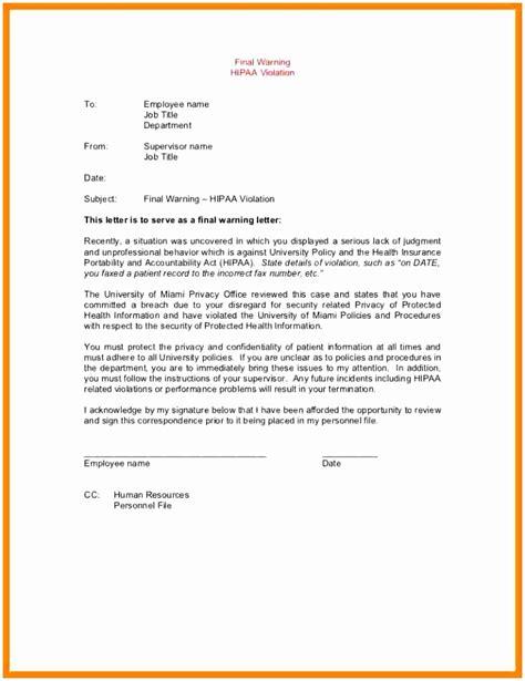 disciplinary appeal letter sample uriet templatesz