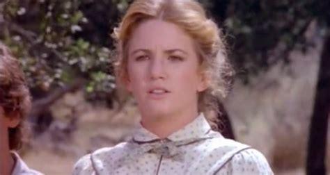 6ter la maison dans la prairie la maison dans la prairie marions les quand 6ter s 233 duit les femmes et d 233 croche une