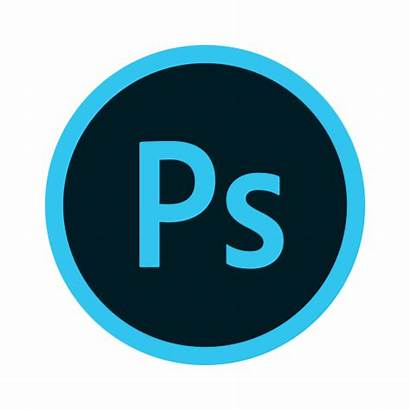 Photoshop Software Icon Adobe Editing Icons Ps