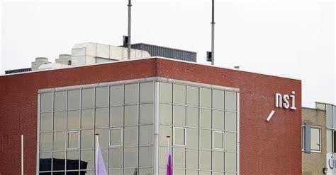 nsi geeft aandelen uit voor stockdividend financieel telegraafnl