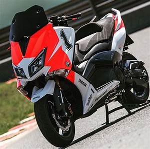 Yamaha Tmax 500 : 673 best images about t max yamaha on pinterest italia ~ Jslefanu.com Haus und Dekorationen