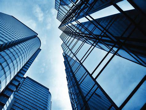 FM efficiencies directly impacting C-Suite agendas - Total Facilities