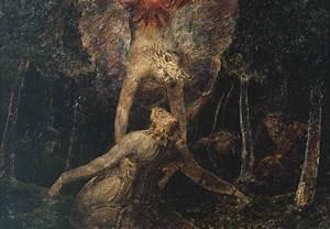 Agony in the Garden (Blake) - Wikipedia