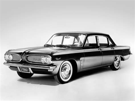 how to learn about cars 1961 pontiac tempest interior lighting 1961 pontiac tempest lemans pontiac tempest sedan 2119 1961 pontiac pontiac tempest