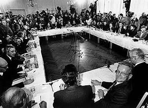 Der Runde Tisch : der tag ~ Yasmunasinghe.com Haus und Dekorationen