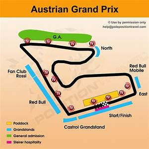 Grand Prix Autriche 2018 : motogp austria 2018 austrian grand prix weekend tours vip packages paddock team experience ~ Medecine-chirurgie-esthetiques.com Avis de Voitures