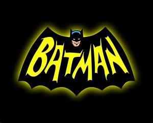 Batman: 75 Glorious Years of Bat Vehicles – Deano In America