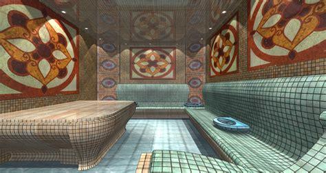 пышки моются в бане смотреть