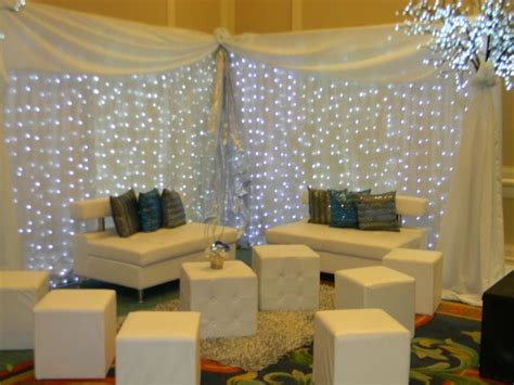 Background Winter Backdrop Ideas by 17 Best Images About Prom Backdrops And Photo Booth Stuff