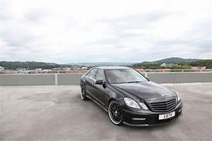 Vath Mercedes
