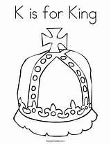 Coloring Crown King Pages Kong Queen Israel Diddy David Donkey Getcolorings Printable Prince Royal Getdrawings Girly Colorings Sheets sketch template