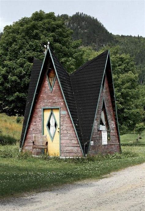 small a frame homes 4 funky micro homes which would you take tiny house pins