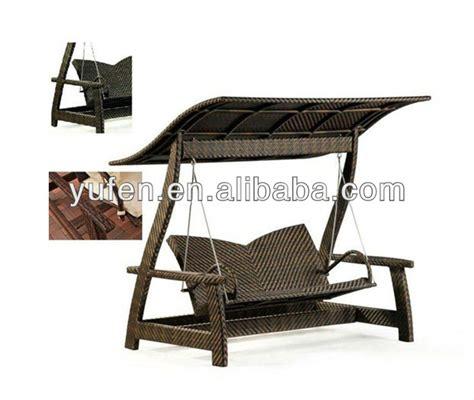 mobilier d ext 233 rieur ou d int 233 rieur fauteuil oeuf osier ou
