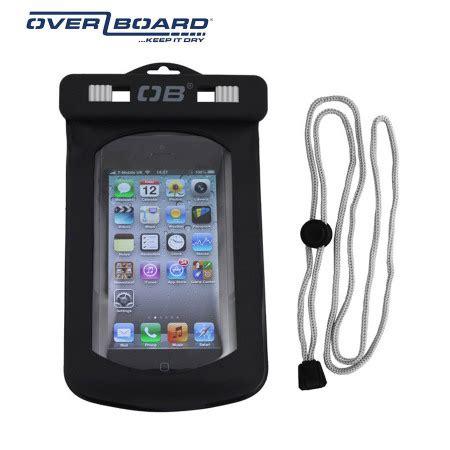 best waterproof iphone 5s overboard waterproof for iphone 5s 5c 5 4s 4