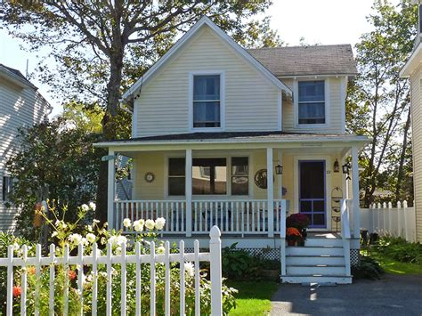 Cottages Bar Harbor Maine by Vacation Rental In Bar Harbor Maine