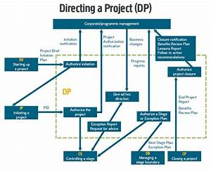 Directing A Project  Dp  Process