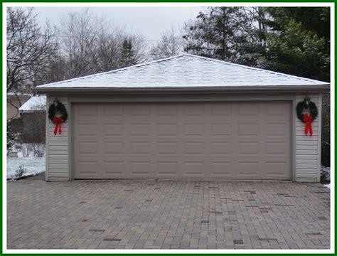 30167 garage extension cost endearing lowes garage door seal door seals lowes medium size of