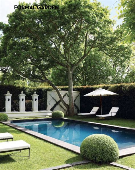 outdoor pool landscaping stunning outdoor pool landscaping designs 23 amzhouse com