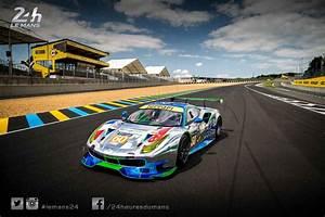 24h Le Mans 2017 : 24h le mans 2017 starterliste drei toyota ts050 gegen zwei porsche 919 im kampf um den ~ Medecine-chirurgie-esthetiques.com Avis de Voitures