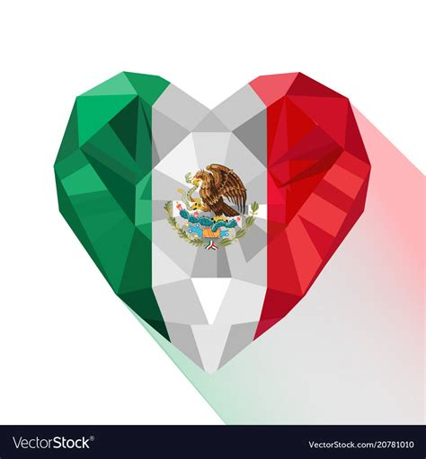 Best 50+ Pic Of Mexican Flag - cool wallpaper