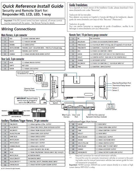 viper 5706 alarm wiring remote start s 10 forum