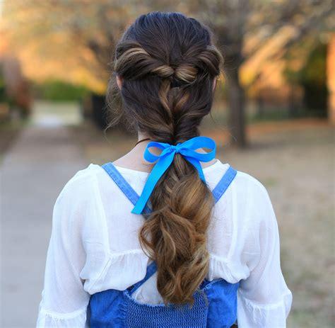 braids  twist hairstyles cute girls hairstyles
