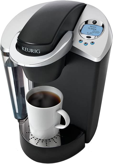 cup coffee maker reviews top   rated