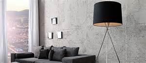 stehleuchten wohnzimmer designer stehlen kaufen riess ambiente de