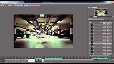 How To Render 5x Times Faster In Cinema 4d Tutorial