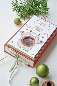 Sachen Auf Rechnung Bestellen : die 25 besten ideen zu weihnachtskarten bestellen auf pinterest mehr ideen zu weihnachten o ~ Themetempest.com Abrechnung