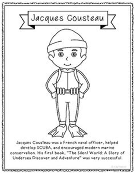 Mahatma Gandhi Coloring Page Craft Poster With Mini