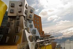 Neue Sachlichkeit Architektur Merkmale : frank gehry die architektur des architekten erkl rt ~ Markanthonyermac.com Haus und Dekorationen