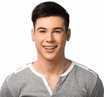 Hairstyle Cut Choice Salon Gramercy Haircut Clipart