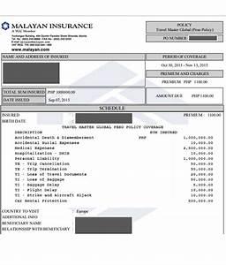 travel medical insurance schengen singapore With schengen visa health insurance letter