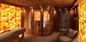 Dampfsauna Zu Hause : individuelle sauna zuhause wellness saunen bau aussen haus sauna ~ Sanjose-hotels-ca.com Haus und Dekorationen