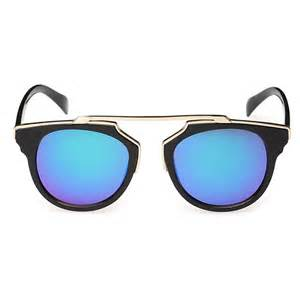 sunglasses designer 2016 new luxury brand sunglasses vintage retro designer fashion sunglass retro sun glasses
