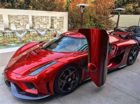 8737 Best Images About Cars On Pinterest