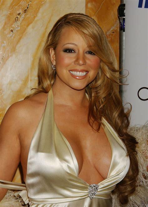 Mariah Carey Images Mc Hd Wallpaper And Background Photos