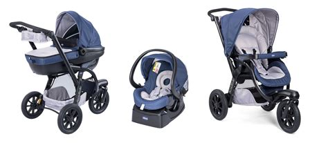 chicco trio chicco travel system trio activ 3 buy at kidsroom strollers