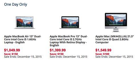 Best Buy Macbook Pro Best Buy Flash Sale 150 Macbook Air Retina