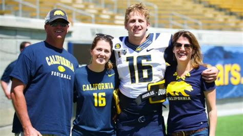 jared goff cals  perfect full feature hd youtube