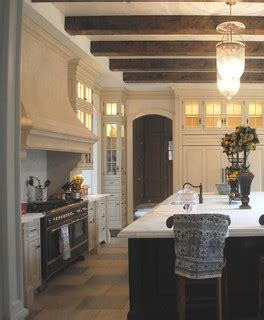 photos of kitchen cabinets designs the enchanted home kitchen contemporary kitchen new 7425