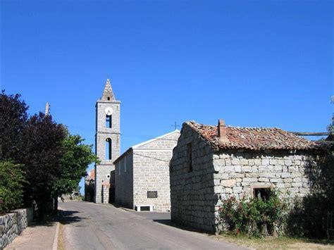 toulouse chambre d hote muratello monuments et bâtiments porto vecchio adresse